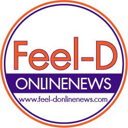 Feel-D onlinenews