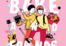 """เทศกาลอาหารและขนมหวาน """"Bake & Friends Festival""""  วันที่ 19-25 พ.ย. 62 ที่เซ็นทรัล แอร์พอร์ต"""