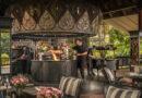 ก่อฟืน จุดไฟ ย้อนรอยอารยธรรมการปรุงอาหาร ที่ห้องอาหารชาร์ (CHAR BY FOUR SEASONS)