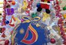 โรงแรมดวงตะวัน เชียงใหม่เชิญเฉลิมฉลอง เทศกาลคริสต์มาส24– 25 ธันวาคม นี้