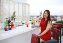 โรงแรมเลวิว เชียงใหม่ ชวนไทยเที่ยวไทยพักสบาย จ่ายแค่ 600