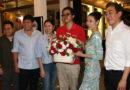"""เปิดแล้ว """"The Barrel Chiang Mai"""" แหล่งรวมเครื่องดื่มครบจบที่เดียว"""