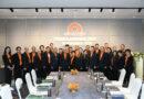 ซันสวีท ประชุมประจำปี 2563 ตั้งเป้าแผนธุรกิจ มุ่ง 'Growth'